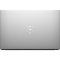 Dell XPS 15 9500-6017 Image #8