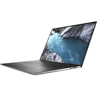 Dell XPS 15 9500-6017 Image #3