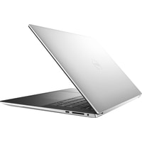 Dell XPS 15 9500-6017 Image #9