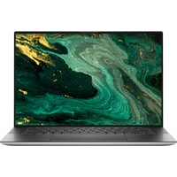 Dell XPS 15 9500-6017 Image #1