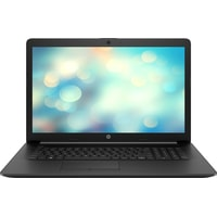 HP 17-by3020ur 13D66EA