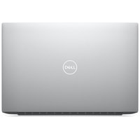 Dell XPS 17 9700-8359 Image #6