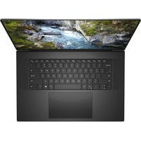 Dell Precision 17 5750-6734 Image #5