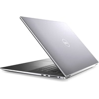 Dell Precision 17 5750-6734 Image #6