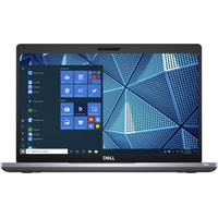 Dell Latitude 14 5410-2383 Image #2