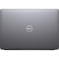 Dell Latitude 13 5310-8770 Image #9