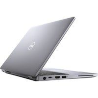 Dell Latitude 13 5310-8770 Image #7
