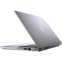 Dell Latitude 13 5310-8770 Image #8