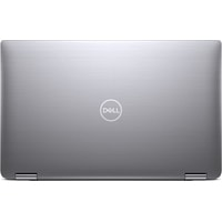 Dell Latitude 14 9410-9166 Image #7