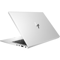 HP EliteBook 830 G7 177D2EA Image #6