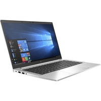 HP EliteBook 830 G7 177D2EA Image #2