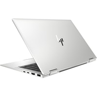 HP EliteBook x360 1030 G7 204J0EA Image #7