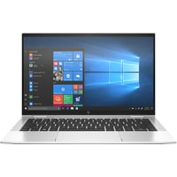 HP EliteBook x360 1030 G7 204J0EA Image #3