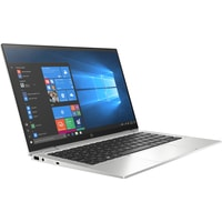 HP EliteBook x360 1030 G7 204J0EA Image #2