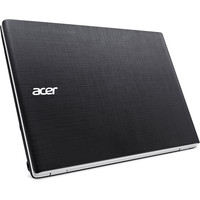 Acer Aspire E5-532-C7TB (NX.MYWER.006) Image #7