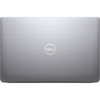 Dell Latitude 14 7410-5348 Image #3