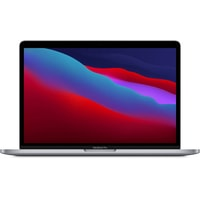 "Apple Macbook Pro 13"" M1 2020 Z11C0002Z Image #1"