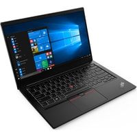 Lenovo ThinkPad E14 Gen 2 Intel 20TA0034RT Image #6