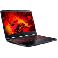 Acer Nitro 5 AN515-55-77MM NH.Q7QEP.009 Image #3