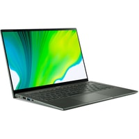Acer Swift 5 SF514-55GT-58CS NX.HXAEU.00P Image #4