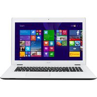 Acer Aspire E5-532-C1L7 [NX.MYWER.014] Image #1
