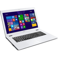 Acer Aspire E5-532-C1L7 [NX.MYWER.014] Image #3