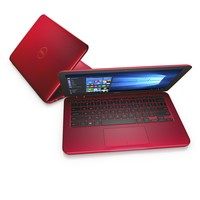 Dell Inspiron 11 3162 [3162-4766] Image #2