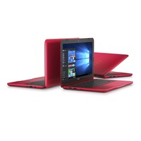 Dell Inspiron 11 3162 [3162-4766] Image #3