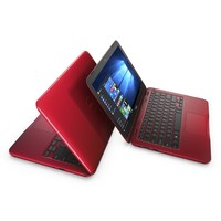 Dell Inspiron 11 3162 [3162-4766] Image #4
