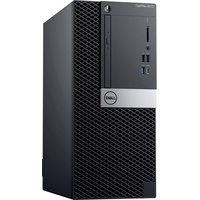 Dell OptiPlex MT 5070-4760