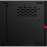 Lenovo ThinkCentre M630e Tiny 10YM001SRU Image #5