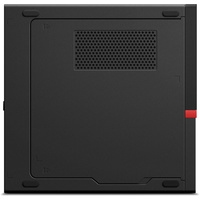Lenovo ThinkStation P330 Tiny 30CF0035RU Image #6