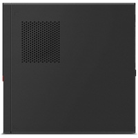 Lenovo ThinkStation P330 Tiny 30CF0035RU Image #5