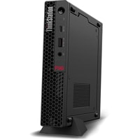 Lenovo ThinkStation P340 Tiny 30DF002BRU Image #3