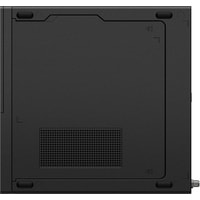Lenovo ThinkStation P340 Tiny 30DF002BRU Image #7
