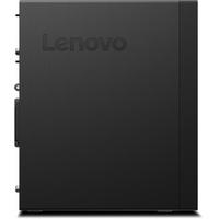Lenovo ThinkStation P330 Tower Gen 2 30CY0028RU Image #4
