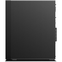 Lenovo ThinkStation P330 Tower Gen 2 30CY0028RU Image #5