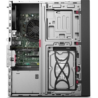 Lenovo ThinkStation P330 Tower Gen 2 30CY0028RU Image #6