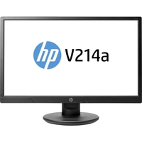 HP 290 G3 MT 9DP49EA Image #5