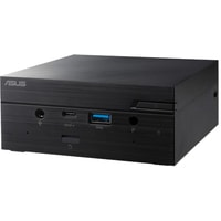 ASUS Mini PC PN62S-BB3040MD Image #14
