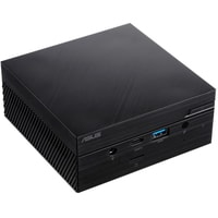 ASUS Mini PC PN62S-BB3040MD Image #12
