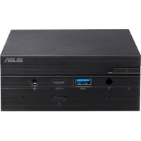 ASUS Mini PC PN62S-BB3040MD Image #1