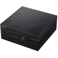 ASUS Mini PC PN62S-BB3040MD Image #13