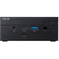 ASUS Mini PC PN62-BB7005MD Image #2