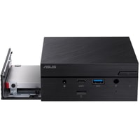 ASUS Mini PC PN62-BB7005MD Image #10