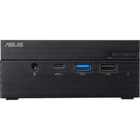 ASUS PN60-BB7101MD Image #4