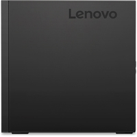 Lenovo ThinkCentre M720 Tiny 10T7009JRU Image #7
