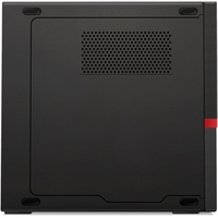 Lenovo ThinkCentre M720 Tiny 10T7009JRU Image #6