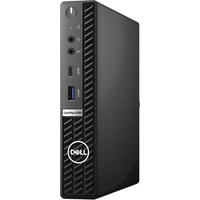 Dell OptiPlex Micro 5080-6468
