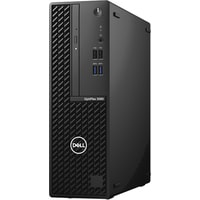 Dell Optiplex SFF 3080-6599